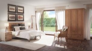 CIC_Dormitorio01