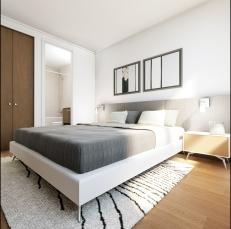 Dormitorio ppal_02