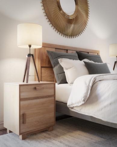 Dormitorio04