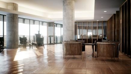 TLR_INT_Oficina_con_muebles.3154