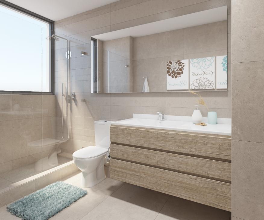 baño ppal_02