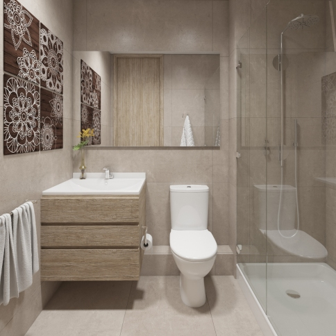 baño sec_01